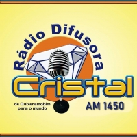 Difusora Cristal 1420 AM