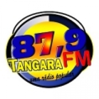 Rádio Tangara FM - 87.9 FM