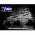 Radio Pro Audio C.C.M.