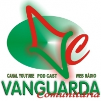 Rádio Vanguarda Comunitária