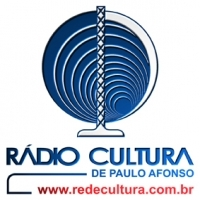 Rádio Cultura - 1360 AM