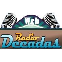 Web Radio Décadas