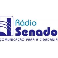 Rádio Senado - 105.5 FM