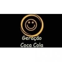 Rádio Geração Coca Cola