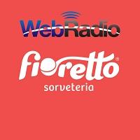 Rádio Fioretto