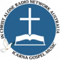 Icarna Gospel Radio