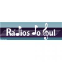 Rádio Bailão do Sertanejo