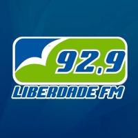 Rádio Liberdade - 92.9 FM