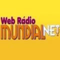 Mundialnet Webradio
