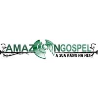 Rádio Amazon Gospel