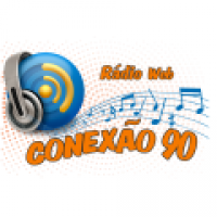 Rádio Conexão 90
