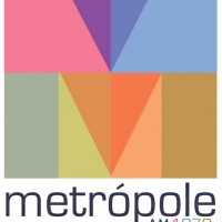 Rádio Metropole - 1070 AM