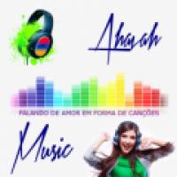 Rádio Ahavah Music