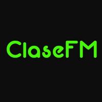 Radio ClaseFM