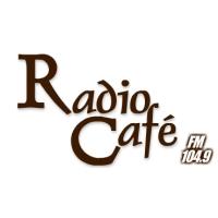 Radio Café Formosa 104.9 FM