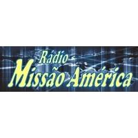 Rádio Ministério Missão América