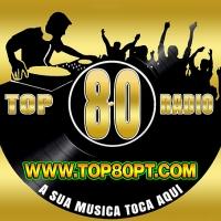 Radio Top80 PT