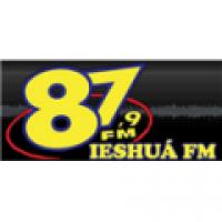 Rádio Ieshuá - 87.9 FM