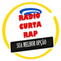 Curta Rap