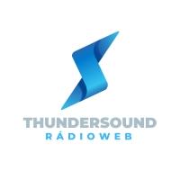 Thundersound Radio Web