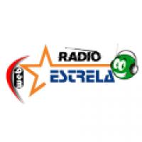 Web Rádio Estrela