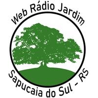 Rádio Jardim