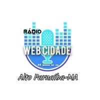 Radio Web Cidade Alto Parnaíba