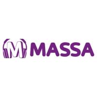 Rádio RÁDIO MASSA