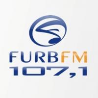 Rádio Furb - 107.1 FM
