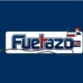 Rádio Fuetazo Fm