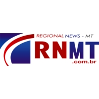 Regional News MT