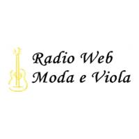 Web Moda e Viola