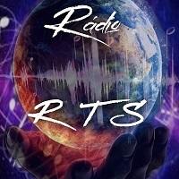 Rádio RTS