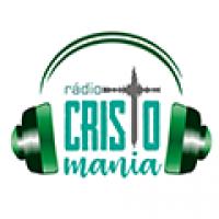 Rádio Cristomania