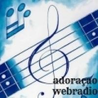 Adoração Webradio