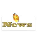 Ld News