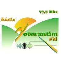 Rádio Votorantim FM