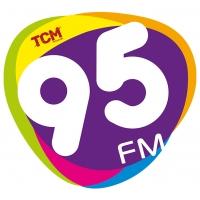 Rádio 95 FM - 95.7 FM