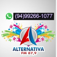 Radio Alternativa FM