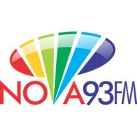 Rádio Nova FM - 93 FM