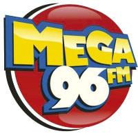 Rádio Mega 96.9 FM