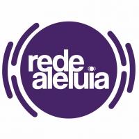 Rádio Rede Aleluia - 99.9 FM