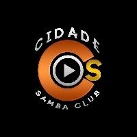 Rádio Cidade Samba Club