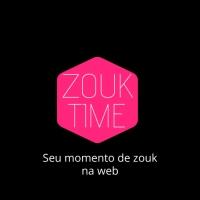 Zouk Time