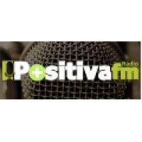 Rádio PositivaFM