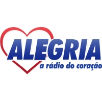 Rádio Alegria FM - 92.9 FM