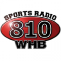 Sports Radio 810 AM