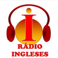 Rádio Ingleses