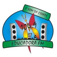 Rádio Educadora - 104.9 FM