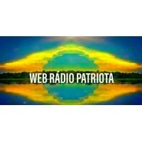 Rádio WEB RÁDIO PATRIOTA